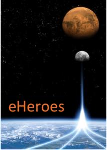 eheroes-logo